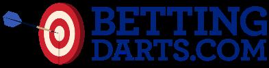 Betting Darts