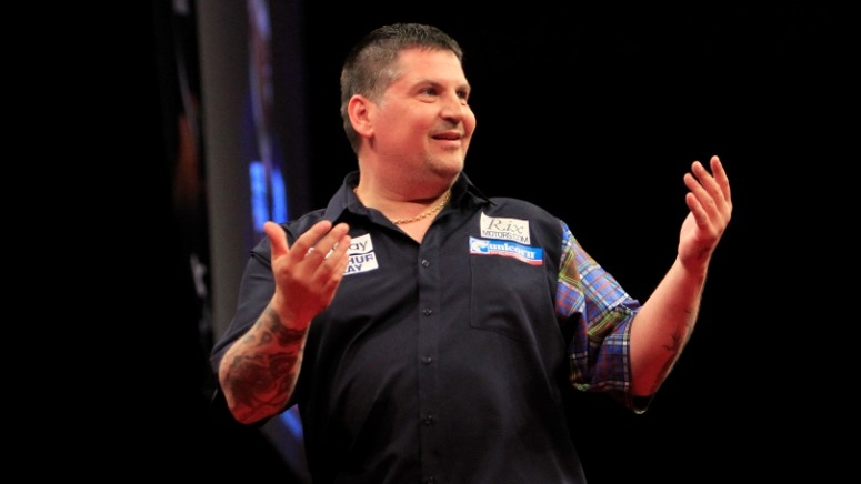 World Championship of Darts betting tips