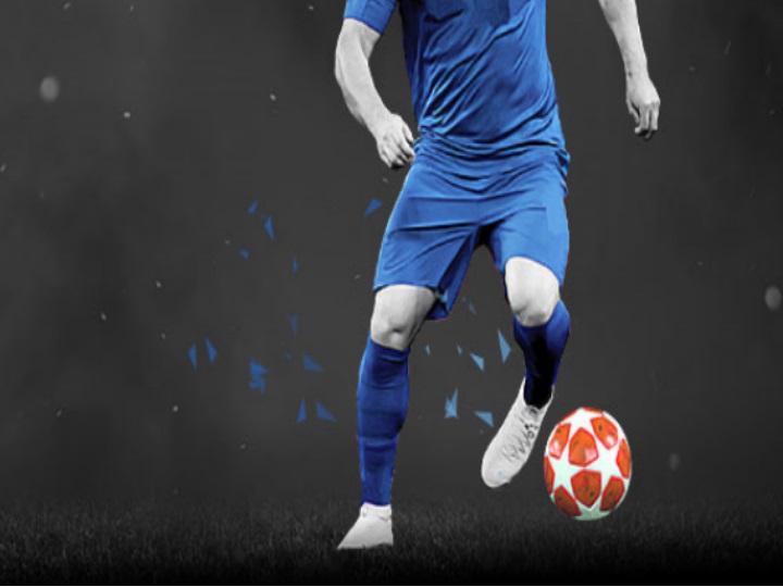 Bet365 Soccer Spinner Free Spins