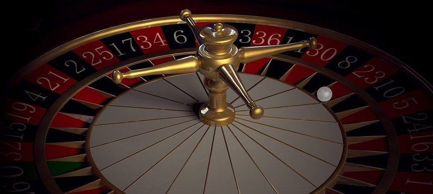 bet365 Casino Live Roulette Games Pack A Punch With 500x Multiplier