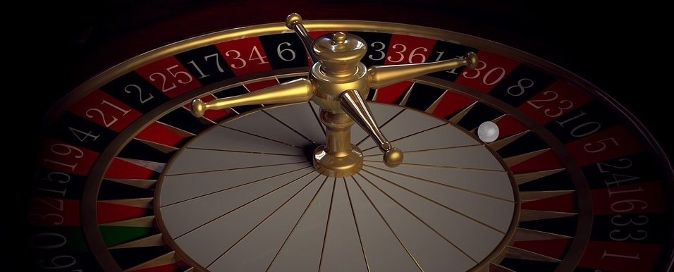 Bet365 casino live roulette games with real dealers