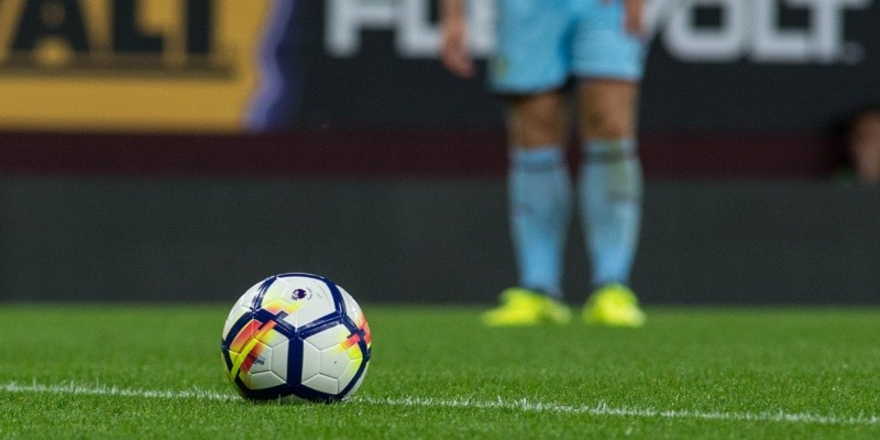 Win Up To €1,000 At Bet365 Poker For Correctly Predicting EPL Results