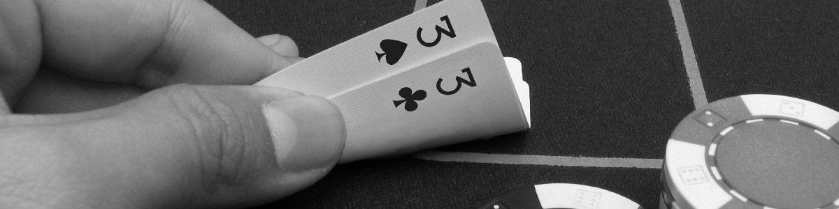 Bet365 Poker Threes