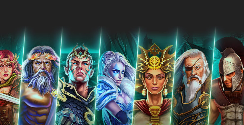 Bet365 Casino Slots Proo For June and July 2020