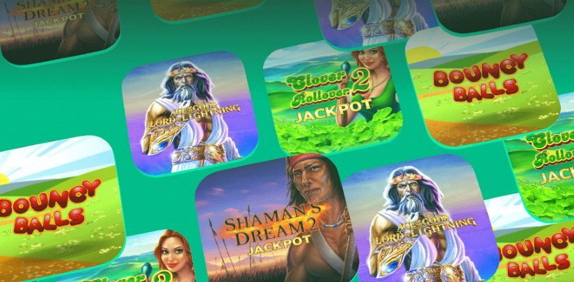 Bet365 Casino Slots Giveaway Awarding Another £1 Million