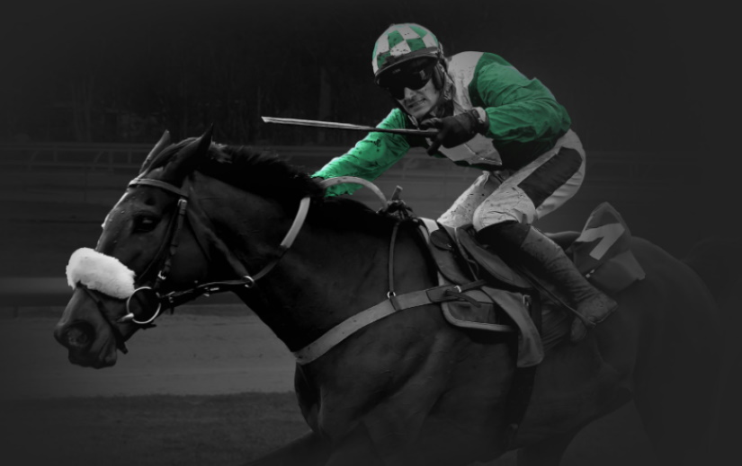 King George VI Chase Preview
