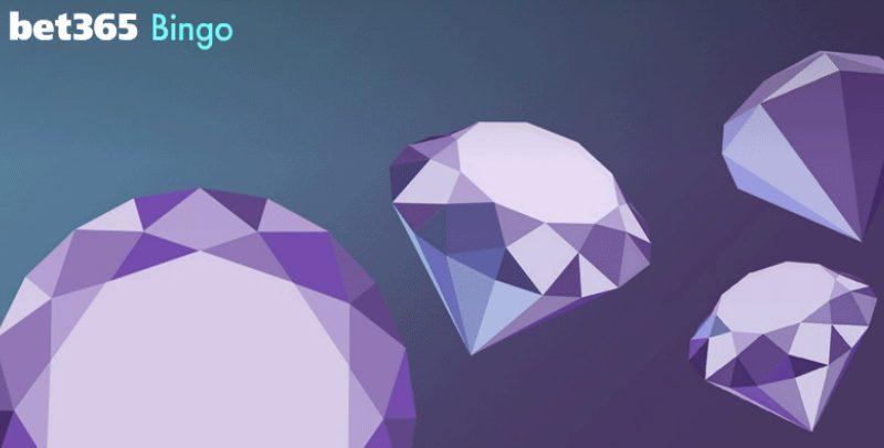 How To Play The Bet365 Bingo Dual Drop Jackpot