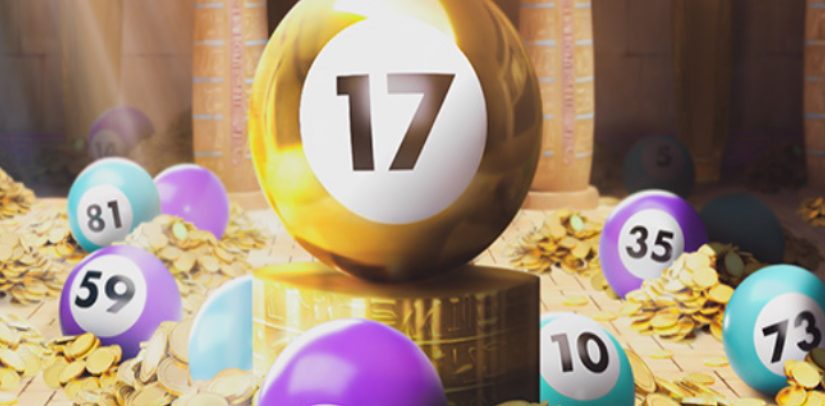 What You Need To Know About The Bet365 Bingo Weekly Cashback Offer