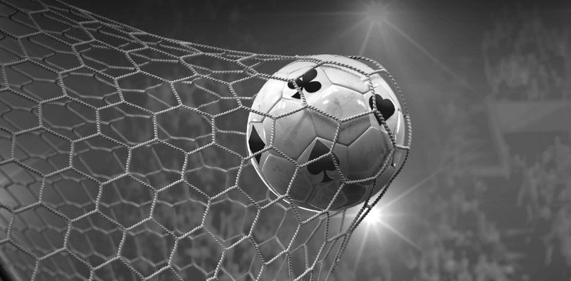 Find Out How You Can Win Up To €1,000 Through Bet365 Champions Predictor