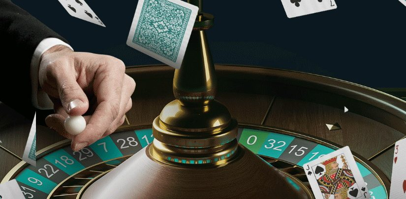 All The Details Of The £200,000 Bet365 Live Casino Prize Draw Are Here