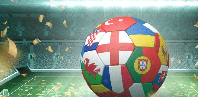 Follow These Steps To Participate In The Bet365 Casino Euros Predictor